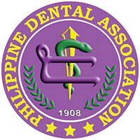Philippine Dental Association